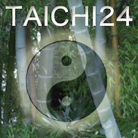 taichi24music